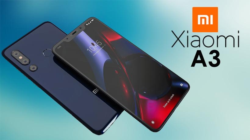 शाओमी ने अपना पहला  कमर्शियल 5G स्मार्टफोन को लॉन्च कर दिया है।