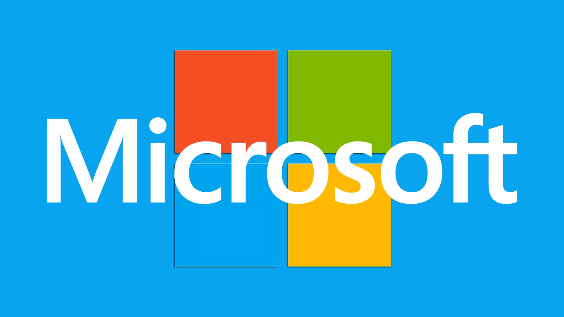 माइक्रोसॉफ्ट को 8.4 अरब डॉलर का लाभ